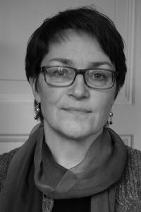 Cecilia Sagrén, suppleant