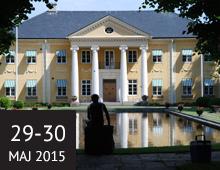2015 – Värmland