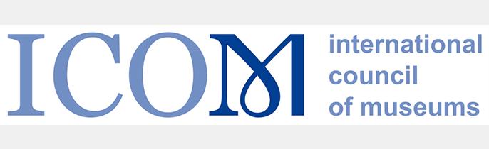 Medlemskap i ICOM för Sällskapets medlemmar