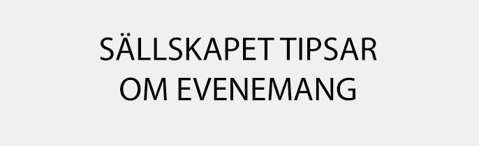 8/10 Nyréns om Medborgarhuset och Forsgrenska badet