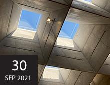 Välkomna till Liljevalchs+, Gert Wingårdhs och Ingegerd Råmans gemensamma utbyggnad av Liljevalchs konsthall